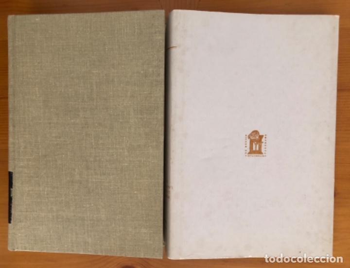 Libros de segunda mano: MEXICO- MEMORIAS PARA LA HISTORIA DE LAS REVOLUCIONES - ANASTASIO ZERECERO- 1975 - Foto 9 - 212776472