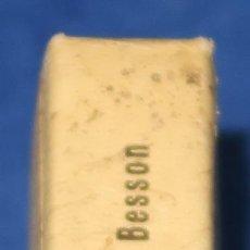 Libros de segunda mano: TEATRO DE LOS INSTRUMENTOS Y FIGURAS MATEMATICAS Y MECANICAS - FACSIMIL - EDITORIAL ALPUERTO (1971). Lote 212908135