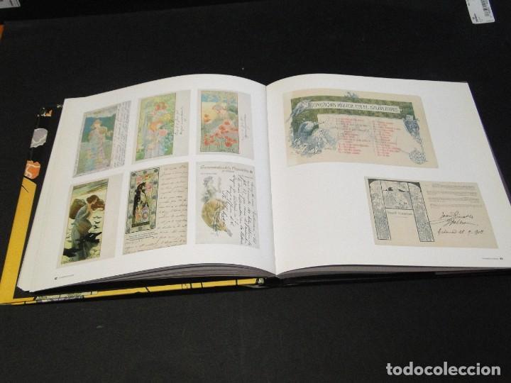 Libros de segunda mano: ALEXANDRE DE RIQUER. -OBRA GRÁFICA - Foto 8 - 212935431