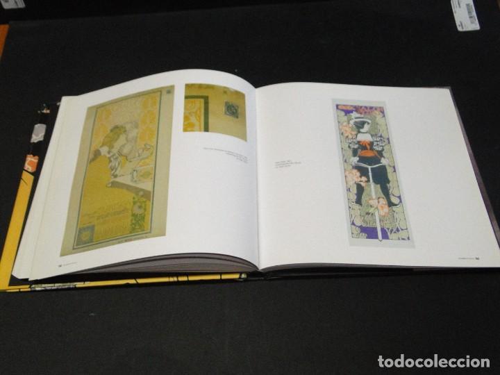 Libros de segunda mano: ALEXANDRE DE RIQUER. -OBRA GRÁFICA - Foto 9 - 212935431