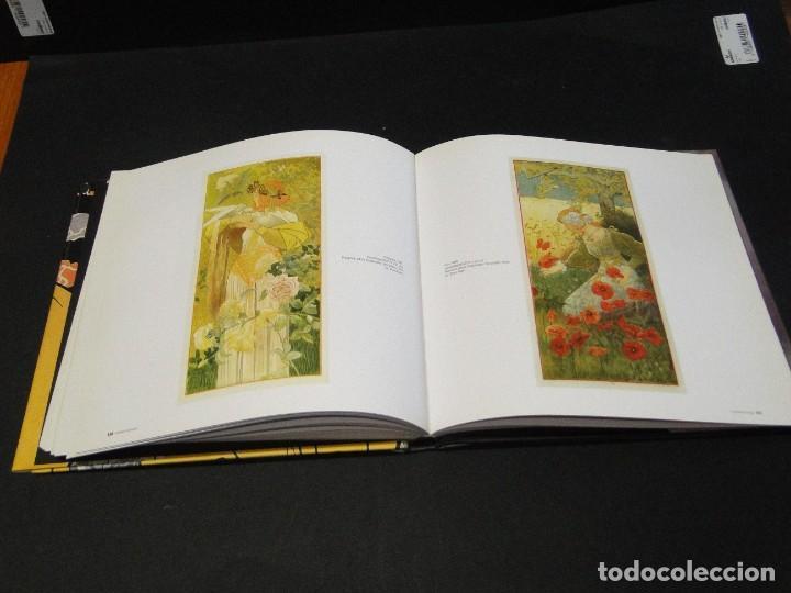 Libros de segunda mano: ALEXANDRE DE RIQUER. -OBRA GRÁFICA - Foto 10 - 212935431
