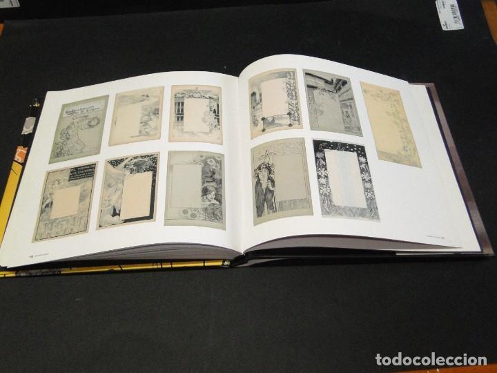 Libros de segunda mano: ALEXANDRE DE RIQUER. -OBRA GRÁFICA - Foto 12 - 212935431