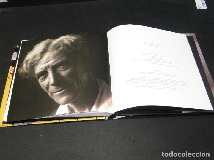 Libros de segunda mano: ALEXANDRE DE RIQUER. -OBRA GRÁFICA - Foto 13 - 212935431