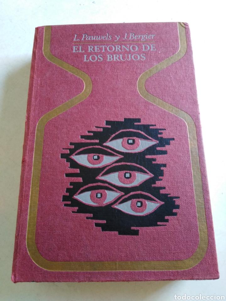 Libros de segunda mano: Lote de 2 libros Plaza & janes - Foto 2 - 212983110