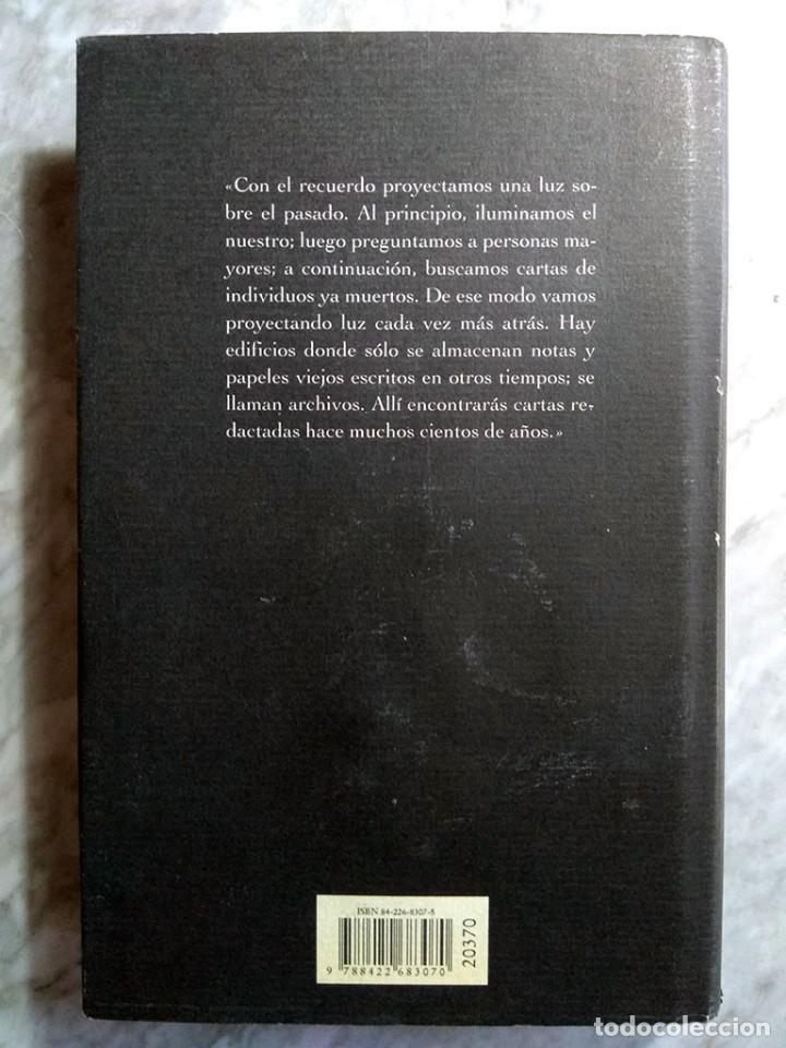 Libros de segunda mano: Lote 5 libros historia universal Juan Eslava Galán mundo escépticos Yuval Noah Harari sapiens Zweig - Foto 3 - 213324556