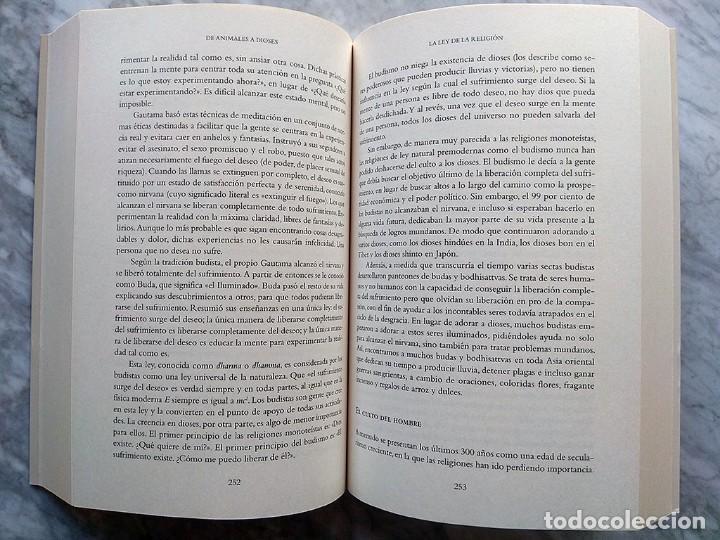 Libros de segunda mano: Lote 5 libros historia universal Juan Eslava Galán mundo escépticos Yuval Noah Harari sapiens Zweig - Foto 13 - 213324556