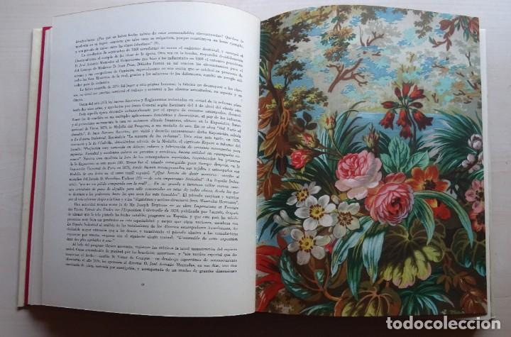 Libros de segunda mano: La España Industrial 1847-1947, Libro del Centenario de la España Inds. de Barcelona - Foto 8 - 213423307