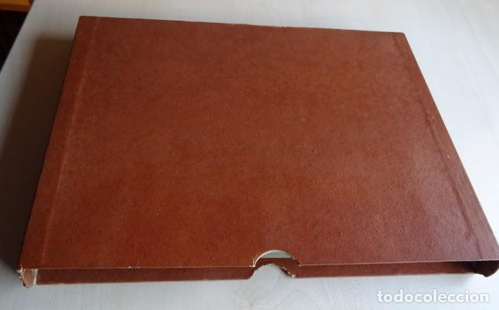 Libros de segunda mano: La España Industrial 1847-1947, Libro del Centenario de la España Inds. de Barcelona - Foto 12 - 213423307