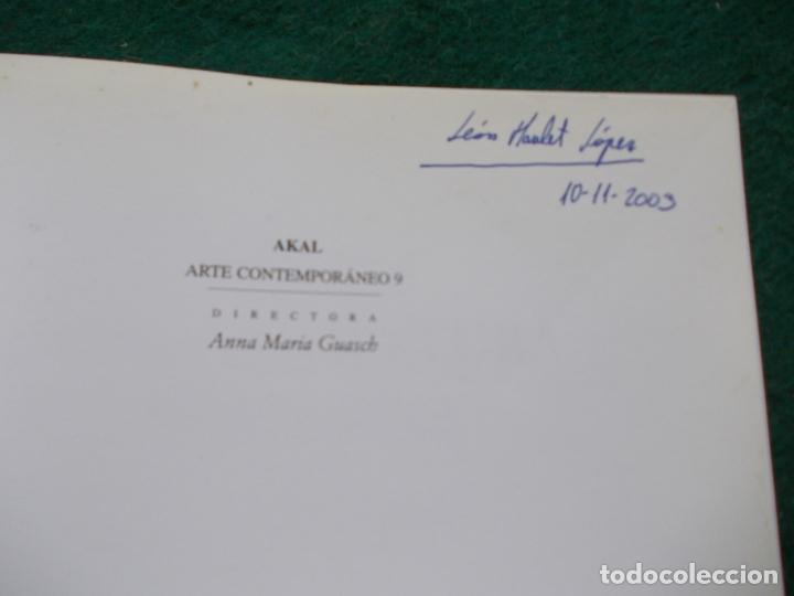 Libros de segunda mano: PASAJE DE LA ESCULTURA MODERNA - Foto 5 - 213679643