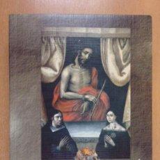 Libros de segunda mano: MALAGÓN / FRANCISCO DEL CAMPO REAL / 1997 / DEDICADO POR EL AUTOR?. Lote 213680042