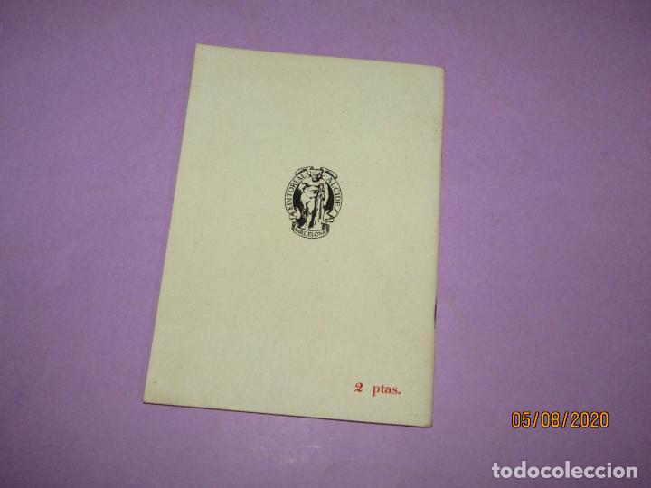 Libros de segunda mano: Antiguo Libro Canciones Navideñas Editorial ALCIDES e Ilustraciones de DIVORI del Año 1939 - Foto 2 - 214035486