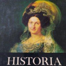 Libros de segunda mano: HISTORIA DE ESPAÑA. INSTITUTO GALLACH. TOMO V. GRAN HISTORIA GENERAL DE LOS PUEBLOS HISPANOS. GRAN F. Lote 214402260