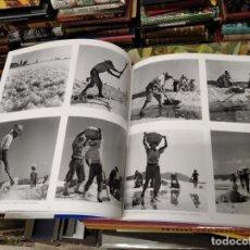 Libros de segunda mano: SALINES DE LES BALEARS . MIQUEL FRONTERA . SA NOSTRA . 1ª EDICIÓ 2005 . MALLORCA , MENORCA , EIVISSA. Lote 214682693