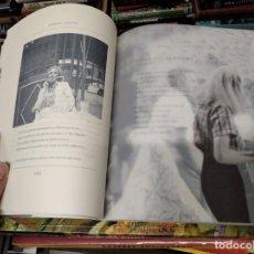 Libros de segunda mano: UNA SETMANA A MALLORCA AMB ROBERT GRAVES . POESIA I PROSA REFLEXOS DE LA SEVA VIDA A L'ILLA . 2006. Lote 214765751