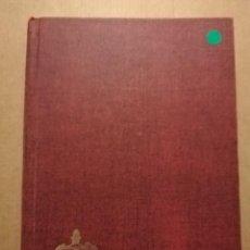 Libros de segunda mano: LOS TABUES SEXUALES (HENRICH HOFFMAN). Lote 214821938