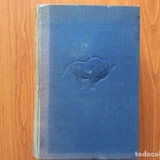 Libros de segunda mano: LAS ARTES. Lote 215774525