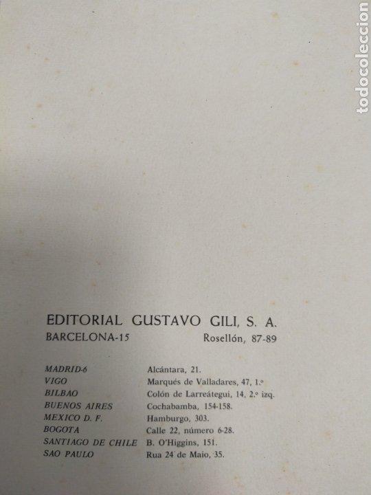 Libros de segunda mano: Trazados fundamentales caldereria - Foto 5 - 216660495
