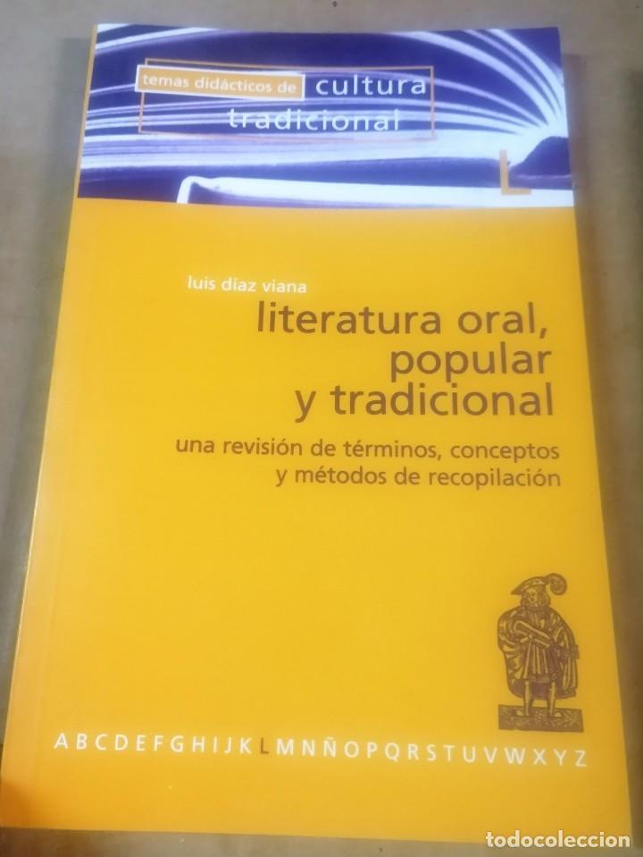 Libros de segunda mano: Temas didácticos de cultura tradicional, Valladolid 1977- lote 12 primeros libros - Foto 13 - 216846966