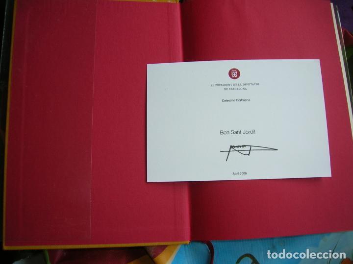 Libros de segunda mano: libro de picasso - Foto 8 - 216993633