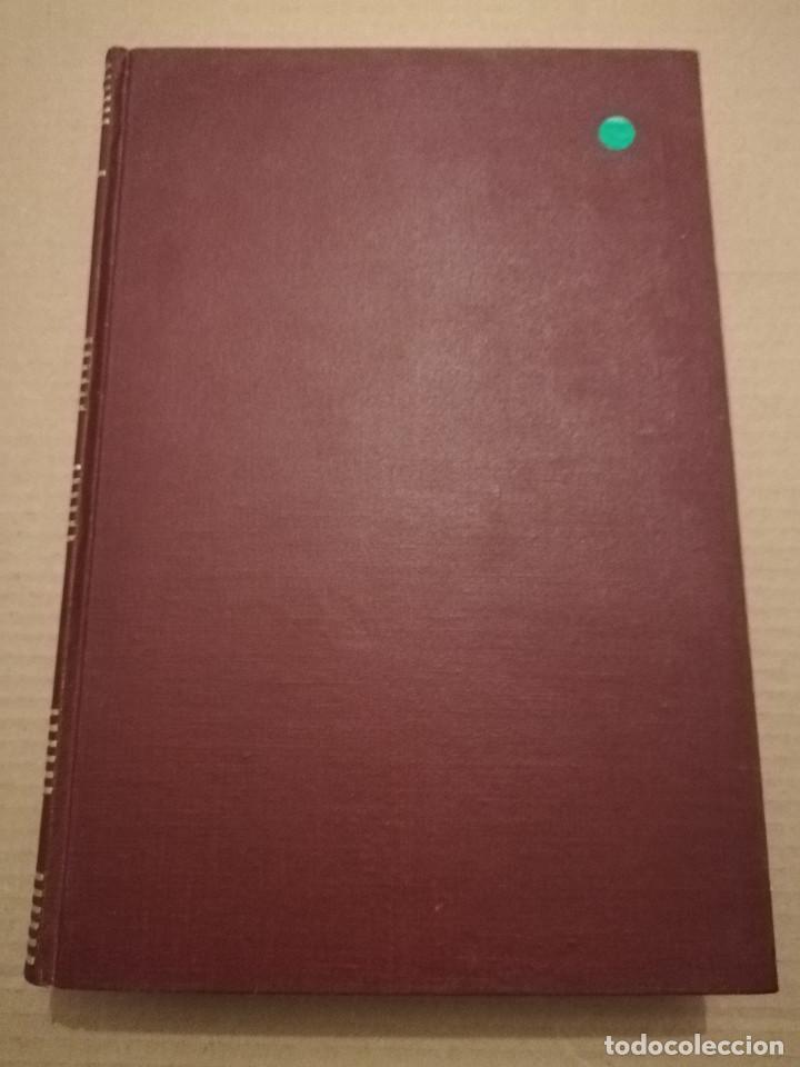 HISTORIA UNIVERSAL LITERATURA. TOMO III (PRAMPOLINI) LITERATURAS CRISTIANAS OCCIDENTALES, ... (Libros de Segunda Mano (posteriores a 1936) - Literatura - Otros)