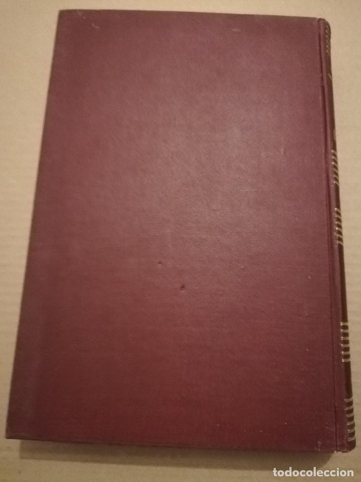 Libros de segunda mano: HISTORIA UNIVERSAL LITERATURA. TOMO III (PRAMPOLINI) LITERATURAS CRISTIANAS OCCIDENTALES, ... - Foto 17 - 217616867