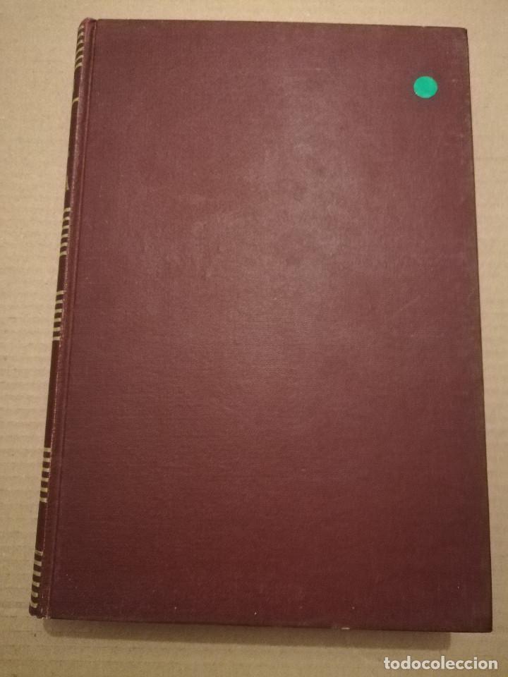 HISTORIA UNIVERSAL LITERATURA. TOMO X (PRAMPOLINI) FRANCIA, ALEMANIA E ITALIA EN NUESTRO SIGLO (Libros de Segunda Mano (posteriores a 1936) - Literatura - Otros)