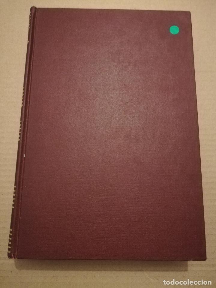 HISTORIA UNIVERSAL LITERATURA. TOMO II (PRAMPOLINI) LITERATURAS IRANIAS, TURCOTÁRTARAS, EGIPCIA, ... (Libros de Segunda Mano (posteriores a 1936) - Literatura - Otros)