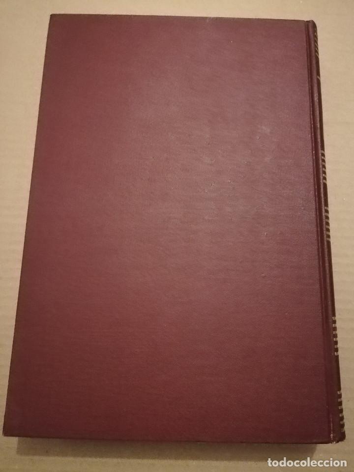 Libros de segunda mano: HISTORIA UNIVERSAL LITERATURA. TOMO II (PRAMPOLINI) LITERATURAS IRANIAS, TURCOTÁRTARAS, EGIPCIA, ... - Foto 16 - 217617532