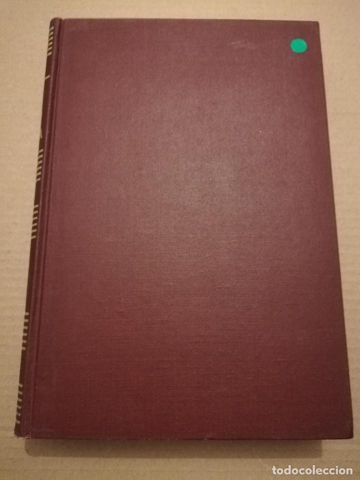 HISTORIA UNIVERSAL LITERATURA. TOMO IV (PRAMPOLINI) LITERATURAS CÉLTICAS, GERMÁNICAS, ROMÁNICAS... (Libros de Segunda Mano (posteriores a 1936) - Literatura - Otros)