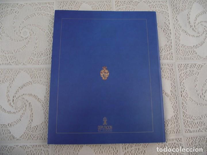 Libros de segunda mano: INSTITUTO XELMIREZ. PASADO E PRESENTE. XELMIREZ 1845-1995. DEPUTACION PROVINCIAL DA CORUÑA, 1997 - Foto 3 - 217856916