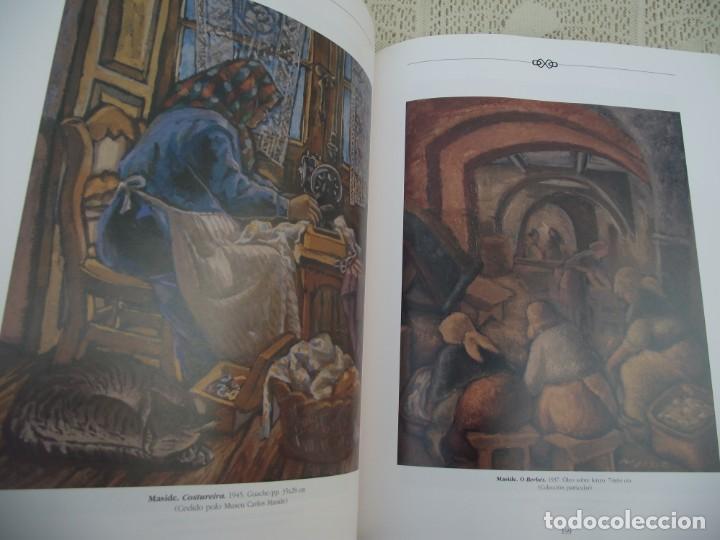 Libros de segunda mano: INSTITUTO XELMIREZ. PASADO E PRESENTE. XELMIREZ 1845-1995. DEPUTACION PROVINCIAL DA CORUÑA, 1997 - Foto 20 - 217856916