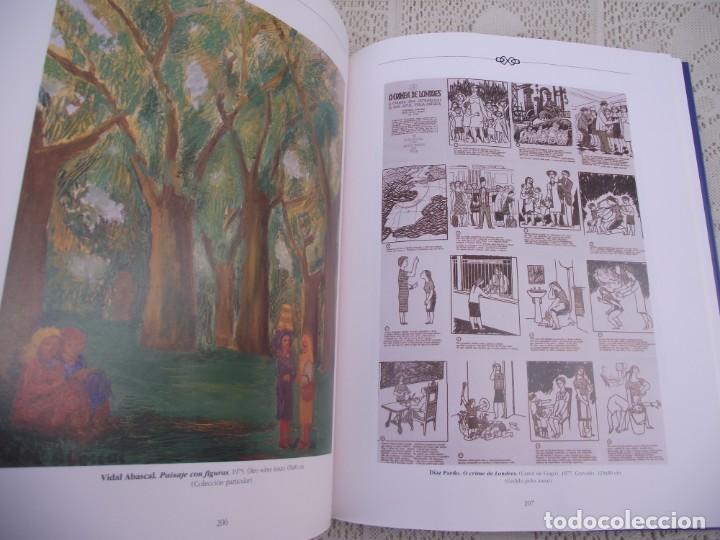 Libros de segunda mano: INSTITUTO XELMIREZ. PASADO E PRESENTE. XELMIREZ 1845-1995. DEPUTACION PROVINCIAL DA CORUÑA, 1997 - Foto 21 - 217856916