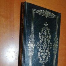 Libros de segunda mano: TÉCNICAS DEL YOGA. MIRCEA ELIADE. TAPA DURA. BUEN ESTADO. Lote 269974923