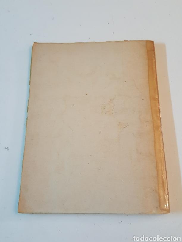 Libros de segunda mano: Curso Ajedrez Enmanuel Lasker Mexico Alfaro Hermanos 1974 de 132 páginas - Foto 7 - 218541315