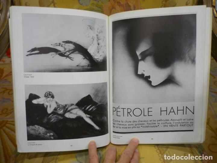 Libros de segunda mano: AFFICHES ET GRAVURES ART DECO, DE JEAN DELHAYE. EDITORIAL FLAMMARION 1.977. MUY ILUSTRADO. - Foto 9 - 218545628