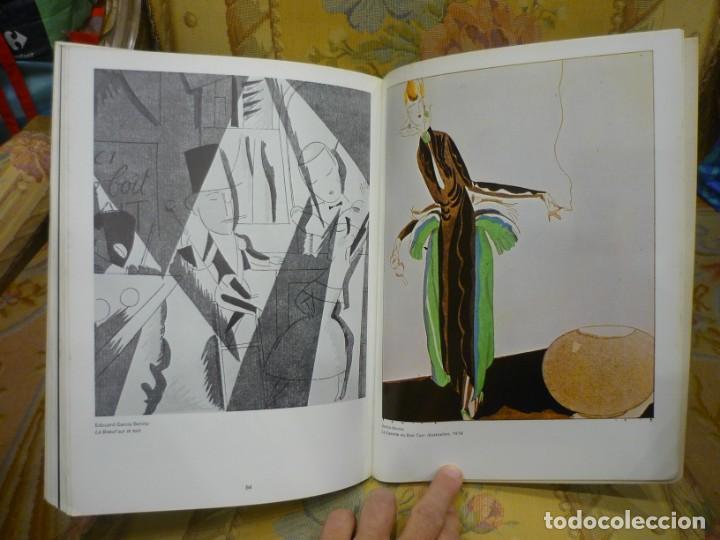 Libros de segunda mano: AFFICHES ET GRAVURES ART DECO, DE JEAN DELHAYE. EDITORIAL FLAMMARION 1.977. MUY ILUSTRADO. - Foto 10 - 218545628