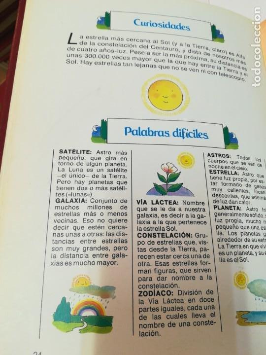 Libros de segunda mano: VV.AA El mundo mágico de los niños. 12 Tomos S810T - Foto 4 - 218667682