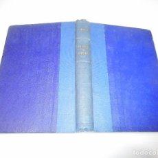 Libros de segunda mano: LUIS ANDRÉS EN TORNO AL FOOT-BALL Q2886T. Lote 218696288