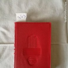 Libros de segunda mano: CRISOL 363' FEVAL, PAUL. EL JOROBADO I EL PEQUEÑO PARISIEN.. Lote 218847571