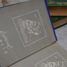 Libros de segunda mano: PRPM 58 PEONÍA, PEARL S. BUCK. PLANETA PRIMERA EDICIÓN 1950. Lote 218847671
