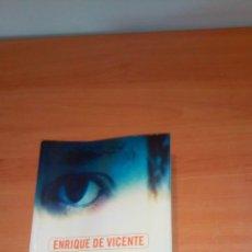 Livros em segunda mão: LOS PODERES OCULTOS DE LA MENTE. Lote 218948142