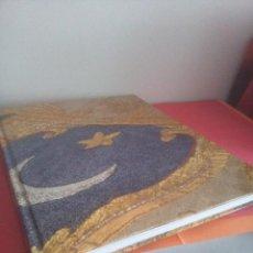 Libros de segunda mano: PAMPLONA Y SAN CERNIN - 1611 - 2011 - IV CENTENARIO DEL VOTO DE LA CIUDAD. Lote 219148132