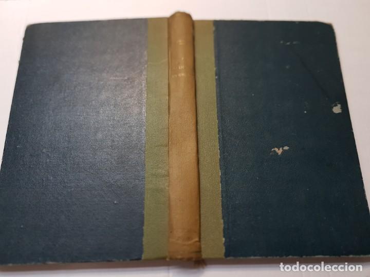 LIBRO EL CALDERERO MODERNO-KARL B.SPRINGER-EDITORIAL SINTES 1957 (Libros de Segunda Mano - Ciencias, Manuales y Oficios - Otros)
