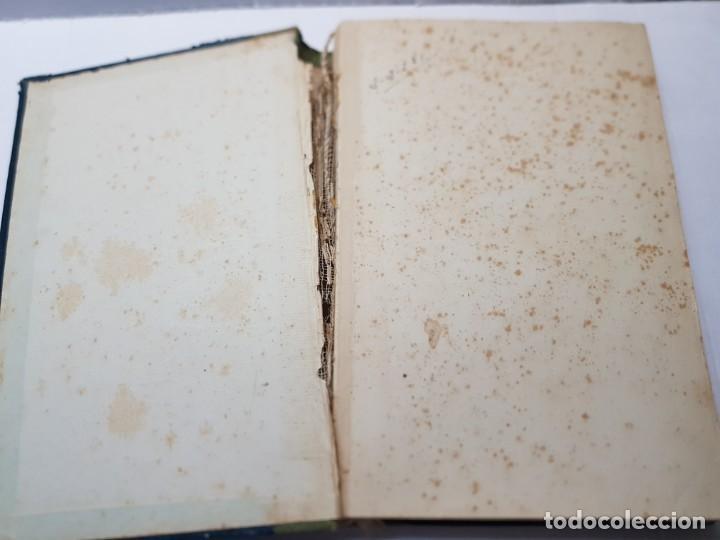 Libros de segunda mano: Libro El Calderero Moderno-Karl B.Springer-Editorial Sintes 1957 - Foto 2 - 219574918