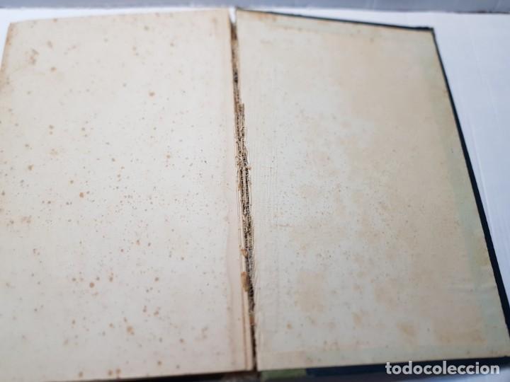 Libros de segunda mano: Libro El Calderero Moderno-Karl B.Springer-Editorial Sintes 1957 - Foto 7 - 219574918