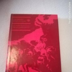 Libri di seconda mano: LA NATURALEZA NO ES INDOMITA. V.KARTZEV / P.JAZANOVSKI. 1980. EDITORIAL MIR. MOSCU. TAPA DURA. Lote 219683132