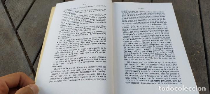 Libros de segunda mano: ALCHIMIQUES METAMORPHOSES DU MERCURE UNIVERSEL - FRANCES - SEVERIN BATFROI ZZ - Foto 7 - 220081150