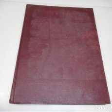 Libros de segunda mano: INGENIERIA NAVAL TOMO XXX Q3085T. Lote 220083998