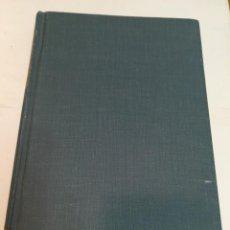 Libros de segunda mano: J. FERPI MOTORES A EXPLOSIÓN S995T. Lote 220358015