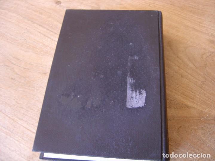 Libros de segunda mano: HISTORIA DE INGLATERRA. ANDRÉ MAUROIS. EDITORIAL SURCO. 1ª EDICIÓN 1943 - Foto 8 - 220671882